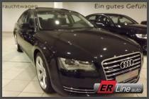 Audi A 8