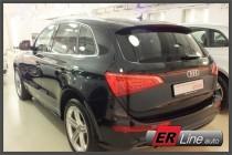 Audi Q 5