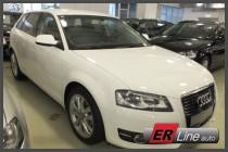 Audi A 3