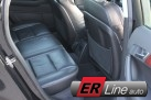Audi A3 Sportback 2.0 TDI S-tronic