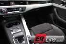 Audi A4 Allroad 3.0Tdi 218z.s.. Quattro