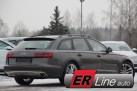 Audi A6 Allroad 3.0Tdi 272z.s. Quattro